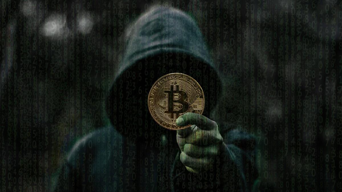 Hacker'lar Büyük Vurgun Hazırlığında: 690 Milyon $ Bitcoin (BTC) Tehlikede!