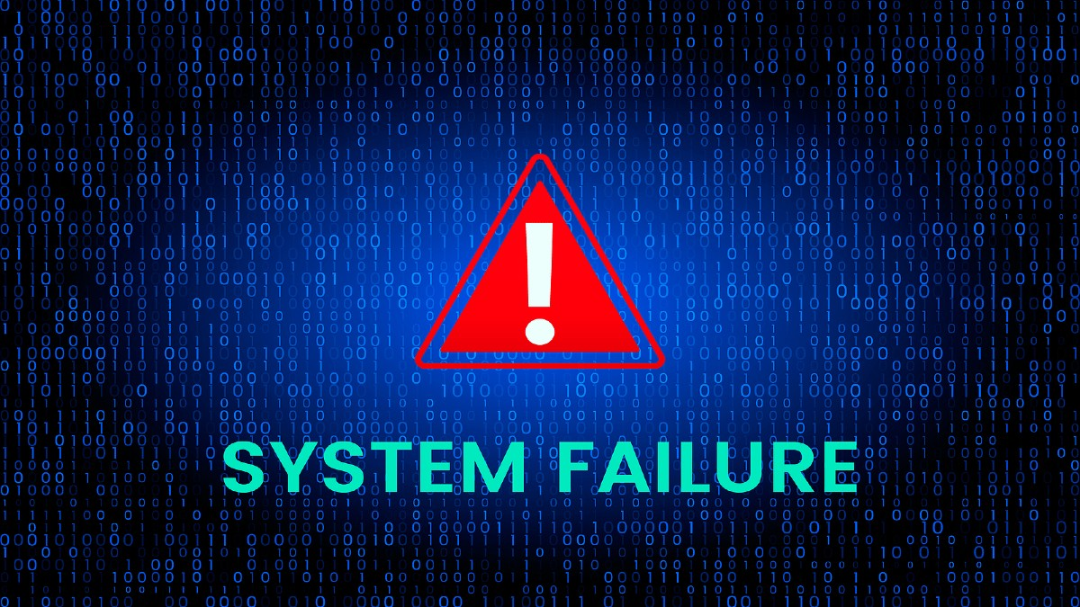 Hacklenen Kripto Para Borsası Panik Yarattı: Yüz Binlerce Kullanıcının Verileri Çalındı