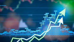 Kripto Para Piyasalarında Günün Özeti (4 Kasım 2020)