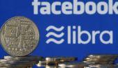 Çok Beklenen Facebook'un Kripto Parası Libra'nın Tarihi Belli Oldu