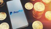 PayPal Yeniden Kripto Para Yasağına mı Başladı?