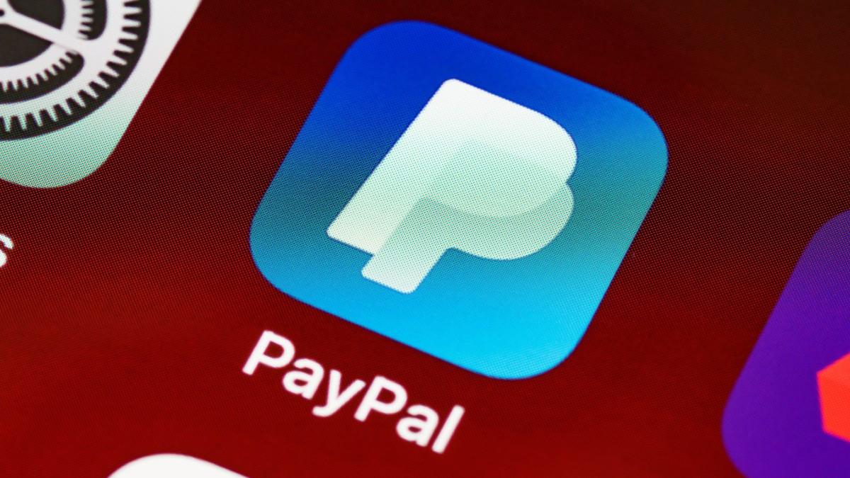 PayPal'ın Kripto Para Planlarının Detayları Belli Oldu!