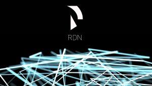 Raiden Network Token Nedir?