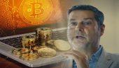 Ünlü Analist, Bitcoin (BTC) Fiyatını Aşağıya Çeken Gelişmeyi Yorumladı!