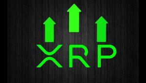 Sıra Ripple'da: XRP Fiyatı Dakikalar İçinde 2020 Rekorunu Kırdı!