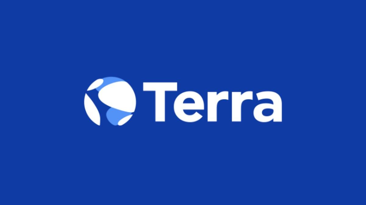 Terra Coin Nasıl Alınır?