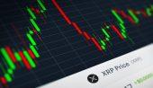 Tüm Gözler Ripple'da (XRP): Bitcoin (BTC) Artışı Nasıl Etki Yaratacak?