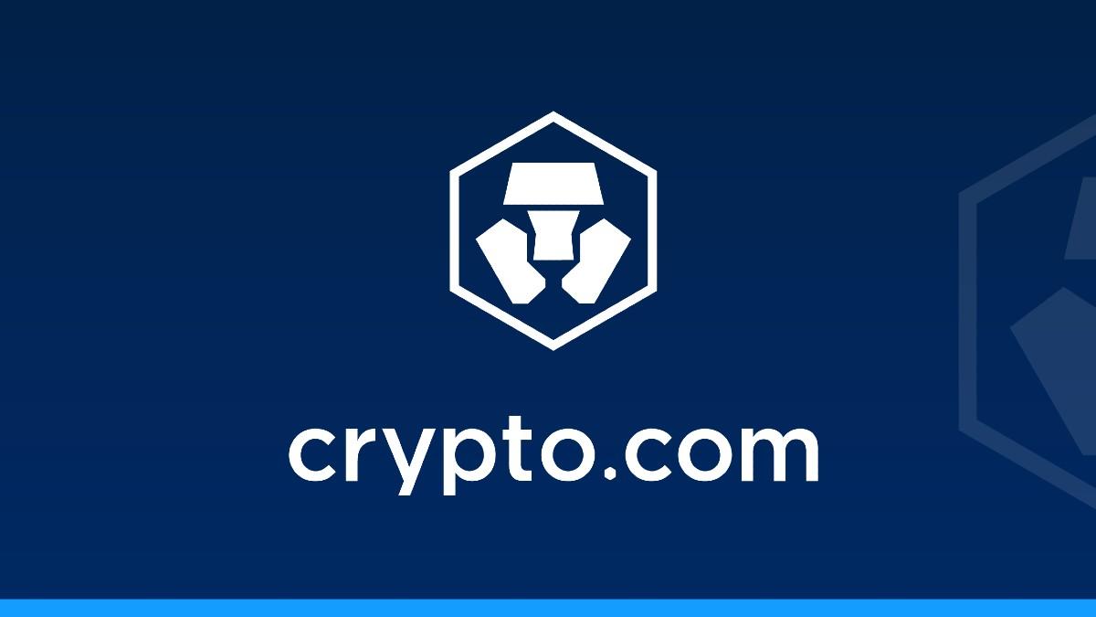 Türkçe Dil Desteğine Sahip Crypto.com Uygulaması Ve Borsası Hizmete Girdi