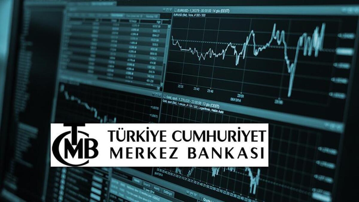 Türkiye'de 7/24 Para Transferi Başlıyor: Bu Sistem Kripto Kullanıcılarının da İşine Yarayacak