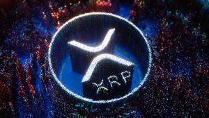 XRP Fiyatı Bu Borsada 0,90 Doları Gördü, Borsa Çöktü!