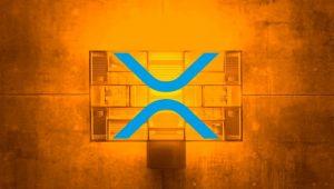 XRP Fiyatının Düşüş Sebebi Belli Oldu: Kurucular İş Başında!
