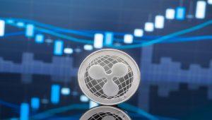 Ripple CEO'sundan Bitcoin (BTC) Yorumu!