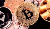 IMF'den Önemli Bitcoin, Ethereum ve XRP Açıklaması