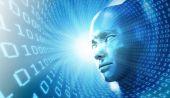 Algoritmik Trade Nedir? Nasıl Yapılır?