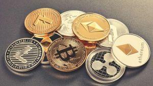 Ethereum (ETH) ve Bitcoin Cash (BCH) Yükselirken Ripple (XRP) Neden Çakılıyor?