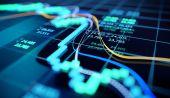 Atrad.io %8,3'lük Kasım Ayı Sonuçlarını Açıkladı