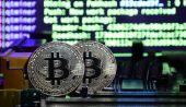 Bazı Borsalarda Rekor Geldi: Bitcoin (BTC) Düşüşe Mi Geçecek?