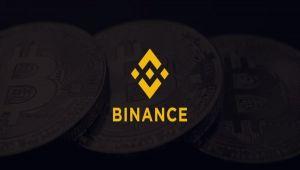 Binance CEO'su Açıkladı: Binance Coin (BNB) İçin Yeni Yakma İşlemi Kapıda