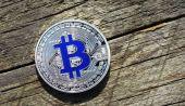 Korkutan Bitcoin (BTC) Hareketliliği: Binlerce Bitcoin Satıldı mı?