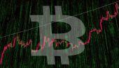 Bitcoin (BTC) İçin Uçuk Tahmin: Peki Bu Seviye Görülebilir mi?