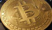 Ünlü Yatırım Firması, Bitcoin'i (BTC) 500.000 Dolara Taşıyacak Gelişmeyi Açıkladı
