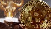 Bitcoin (BTC) Fiyatının Düşüşü Tahminini Etkilemedi: İşte Analistin 2021 BTC Fiyat Tahmini