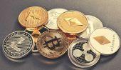 Litecoin (LTC), Ethereum (ETH) ve XRP Fiyatları Düşüyor: Altcoin Rallisi Ne Zaman Başlayacak?
