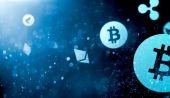 Bitcoin (BTC) Fiyatı Yeniden 18.000 Doları Gördü: XRP, ETH ve LINK Grafikleri Ne Gösteriyor?
