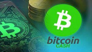 ABD'li Bir Hayırsever, Bedava Bitcoin Cash (BCH) Dağıtıyor