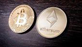 Ethereum Bir Konuda Daha Bitcoin'i Geçti: ETH ve BTC Fiyatı Etkilenir Mi?