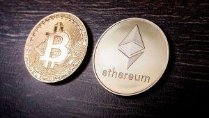 Bitcoin (BTC) ve Ethereum'un (ETH) Düşüşü Bitti mi: Uzmanlar Yorumladı
