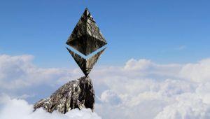 Borsalardaki Ethereum (ETH) Miktarı Alarm Veriyor!