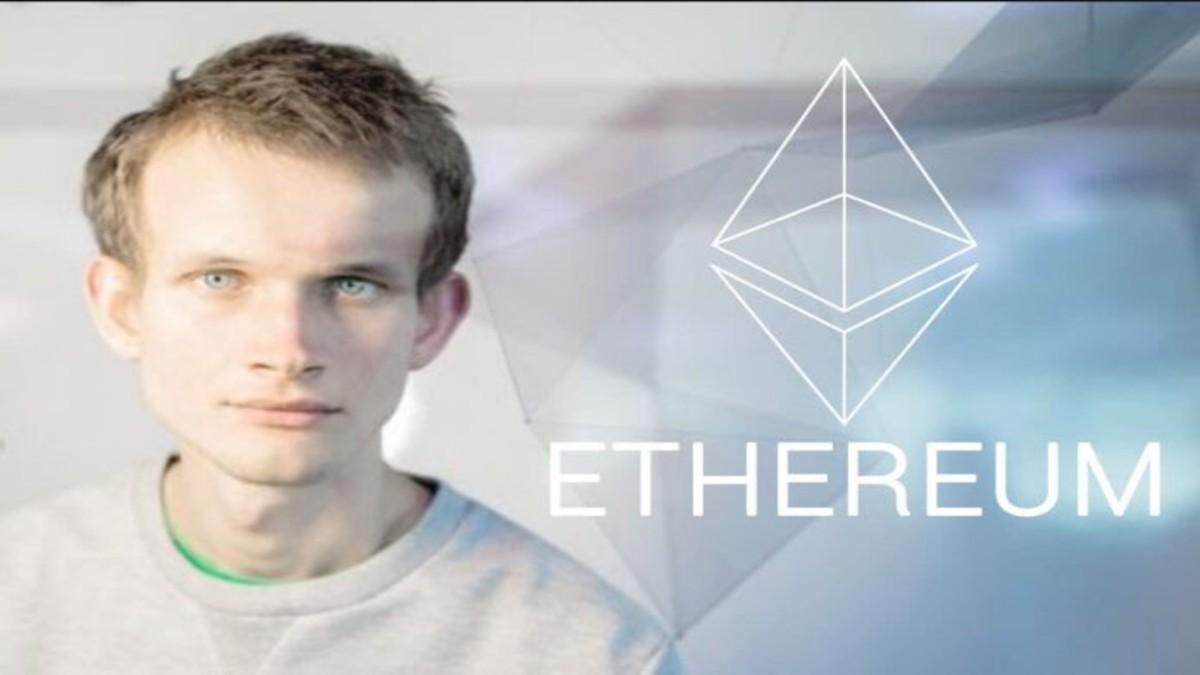 ethereum stake (1)