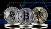 Hafta Ortasında Kıyım: Bitcoin (BTC), Ripple (XRP) ve Ethereum'da (ETH) Neler Oluyor?