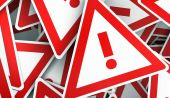 Ledger Saldırısının Etkileri Derinleşiyor: Müşteriler Etkilenmeye Başladı!