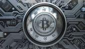 Sıcak Gelişme: MicroStrategy, 1 Milyar Dolarlık Daha Bitcoin (BTC) Aldı
