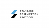 Standard Tokenization Protocol Coin Nedir?