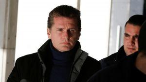 Ünlü Kripto Para Borsasının CEO'suna 5 Yıl Hapis Cezası!