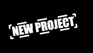 Yearn.finance'in Arkasındaki İsimden Yeni Proje. yCredit