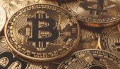 2011 Bitcoin Fiyatı: 2011'de Bitcoin kaç dolardı? 2011 Bitcoin gelişmeleri