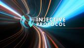 Injective Protocol Nedir?