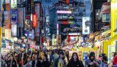 Popüler Altcoin, Büyük Bir Ortaklığa İmza Attı: Güney Kore Haberi Yükseliş Getirebilir mi?