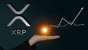 XRP İçin Umut Bitmedi: Ripple Davasının 1 Numaralı Adamı, SEC'den Ayrılıyor