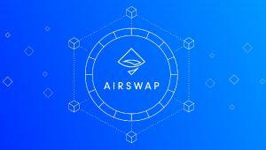 Airswap Coin Nasıl Alınır?