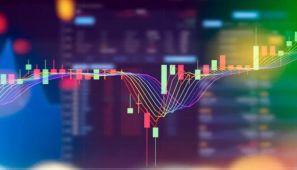 XRP, Tron (TRX) ve Dogecoin (DOGE) Fiyat Analizi: 17 Ocak 2021
