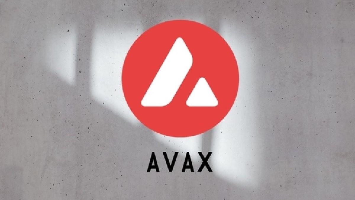 AVAX Coin: Avalanche ve TCMB Birlikte Mi Çalışacak? › CoinTürk