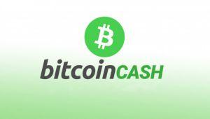 Bitcoin Cash (BCH) İçin Bir İlk: Bitmain, Desteği Bırakmıyor!