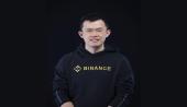 Binance CEO'su Cevapladı: Bitcoin (BTC) Fiyatı 0 Dolara İnebilir mi?