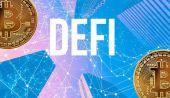 Binance CEO'sunun Bitcoin (BTC) Fiyat Tahmini ve DeFi İle İlgili Düşünceleri