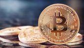 Bir Milyarder Aile Daha Bitcoin (BTC) Yatırımı Yaptığını Açıkladı!